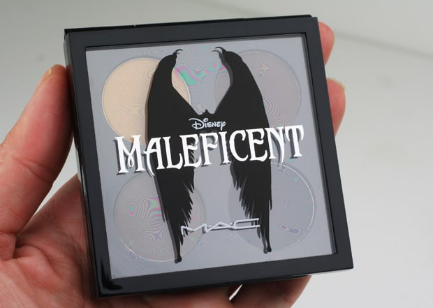 MAC-Maleficent-12-eye-shadow