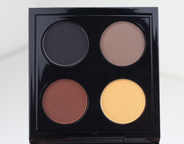MAC-Maleficent-13-eye-shadow