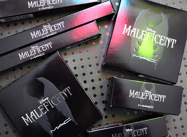 MAC-Maleficent-19-packaging