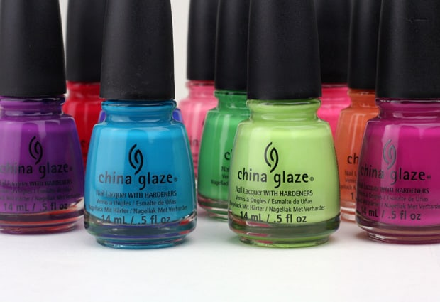 China-Glaze-Off-Shore-2