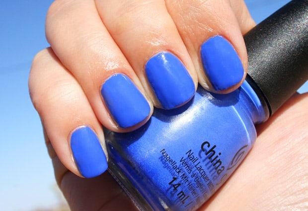 China-Glaze-Off-Shore-I Sea The Point nail polish swatch