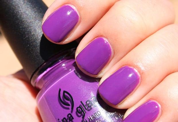 China-Glaze-Off-Shore-X-Ta-Sea nail polish swatch