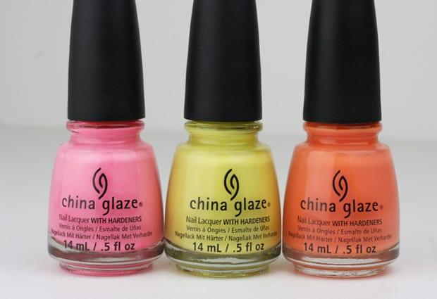 China-Glaze-Off-Shore-4
