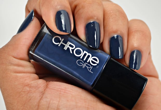 Chrome-Girl-Summer-Storm-nail polish