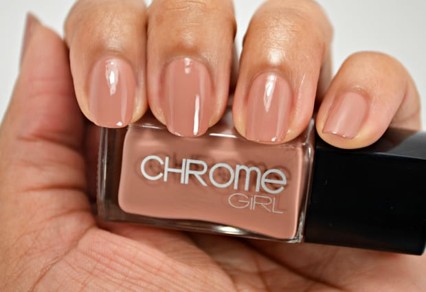 Chrome-Girl-Tan-Cheeks-nail polish
