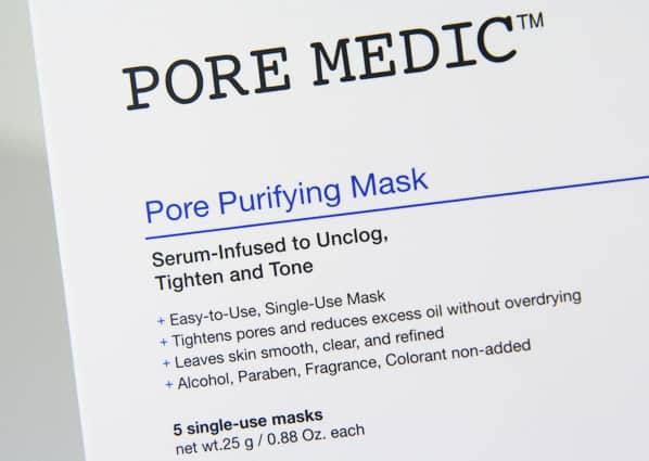 Dr Jart Pore Medic 13 This Doctor Makes House Calls For Beautiful Skin