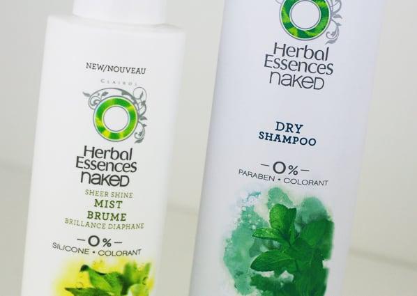 Herbal-Essences-Naked-1