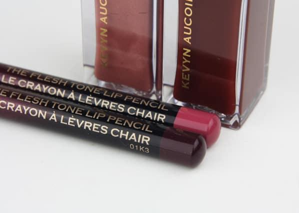 Kevyn-Aucoin-flesh tone lip