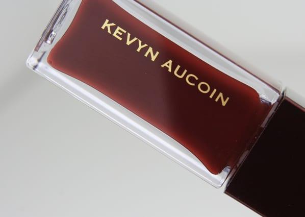 Kevyn-Aucoin-bloodroses lip gloss makeup