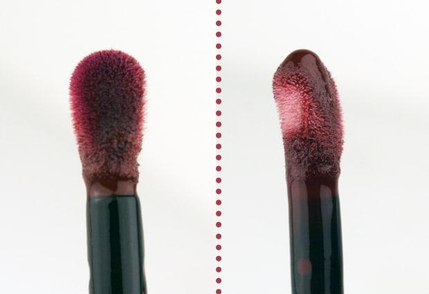 Kevyn-Aucoin-lip gloss applicator