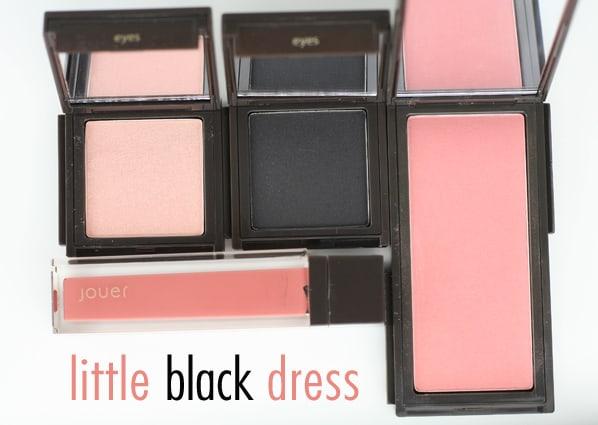 jouer little black dress 1 Even In Beauty, You Need a #LBD