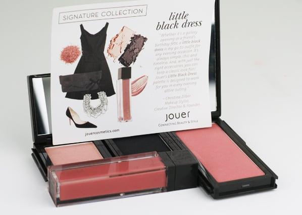 jouer little black dress 2 Even In Beauty, You Need a #LBD