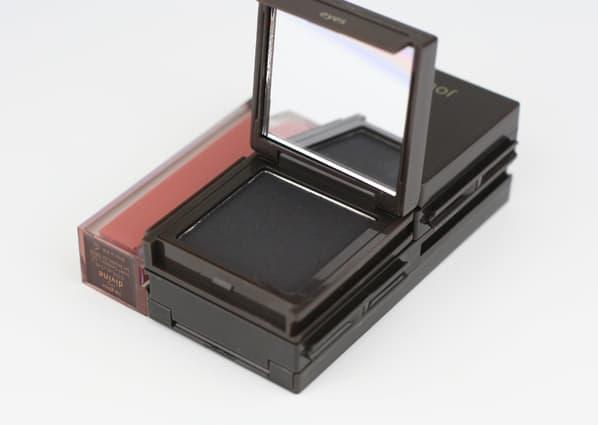 jouer little black dress 7 Even In Beauty, You Need a #LBD