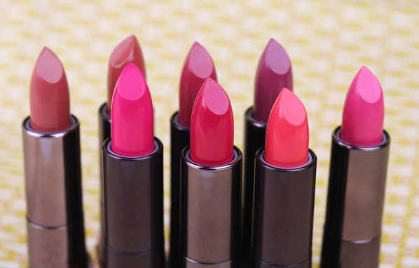Beautiful Lips at a Gorgeous Price