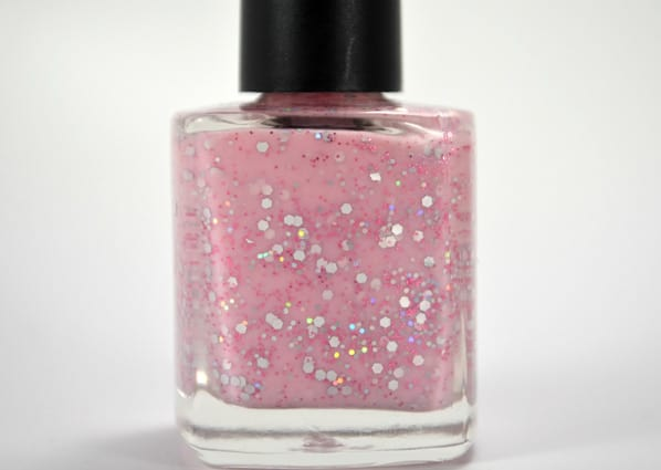Serum-No-5-nail-lacquer-Blushed-and-Flushed-3