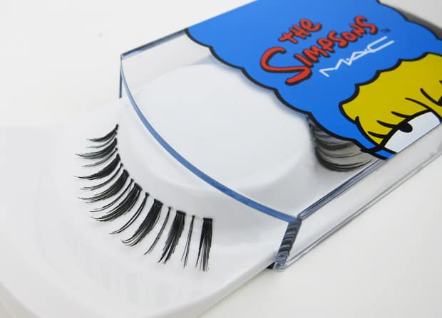 MAC-the-simpsons-24-lashes