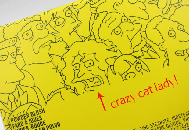 MAC-the-simpsons-8-crazy-cat-lady