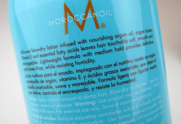 Moroccan-Oil-Smoothing-7