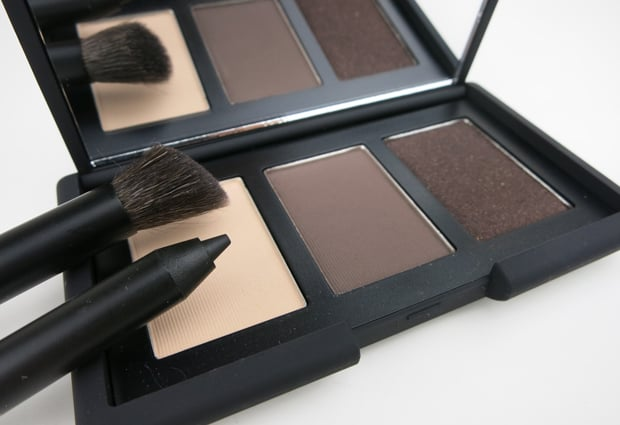 NARS-smokey-eye-set-makeup-reviews