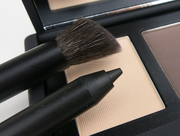 NARS-smoky-eye-set-makeup-reviews