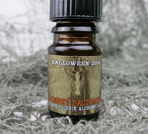 BPAL-Halloween-2014-Sonnet-Dautomne-review-F