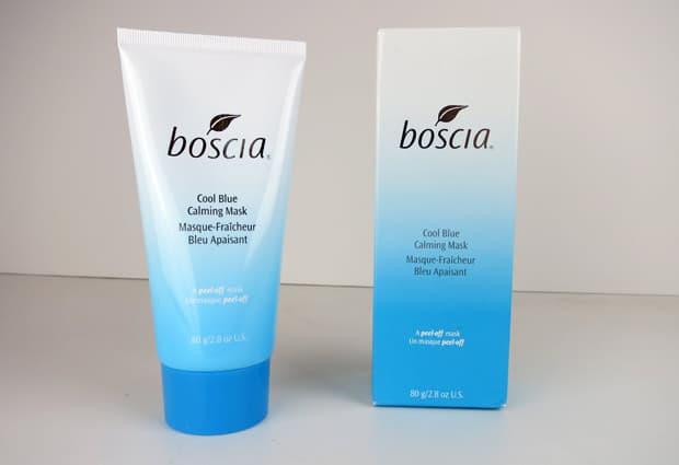Boscia-cool-blue-mask-5