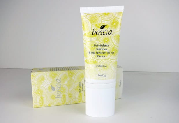 Boscia-daily-defense-sunscreen-2