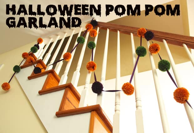 Halloween-DIY-garland-2807