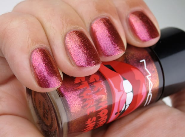 MAC-Rocky-Horror-bad-fairy-nail-lacquer-swatch-17