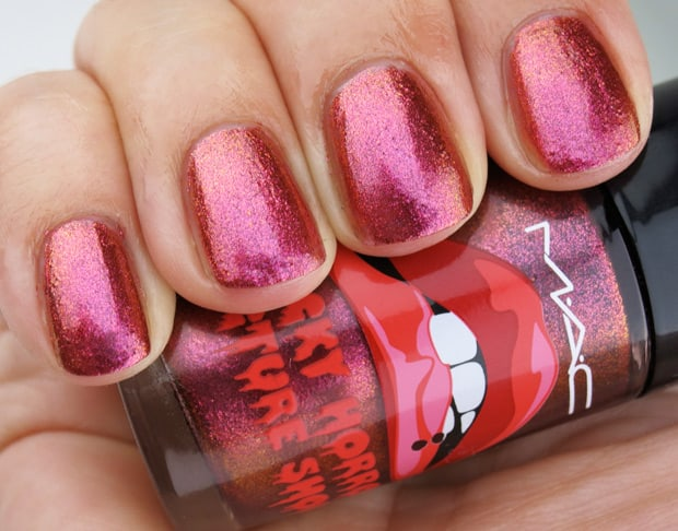 MAC-Rocky-Horror-bad-fairy-nail-lacquer-swatch-18