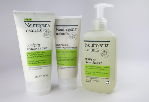 Neutrogena-Naturals