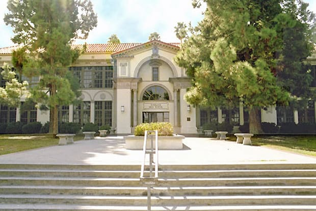 Sunnydale High School 3 Things: Old School Teen Trends