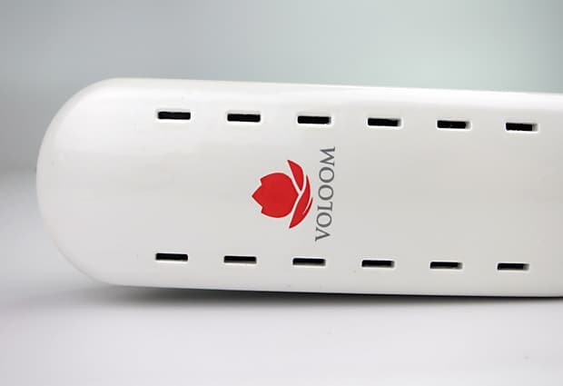 Voloom review 1 Flat Hair? Meet Your New Best Friend; VOLOOM.