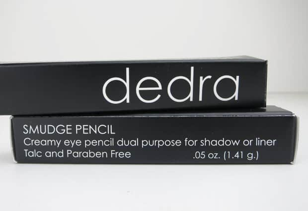 dedra-smudge-pencil-1