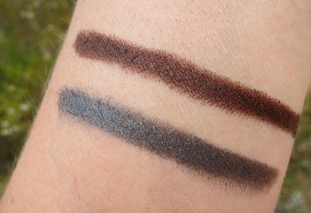 dedra smudge pencil 7 Dedra Smudge Pencils for Multi Tasking Beauties