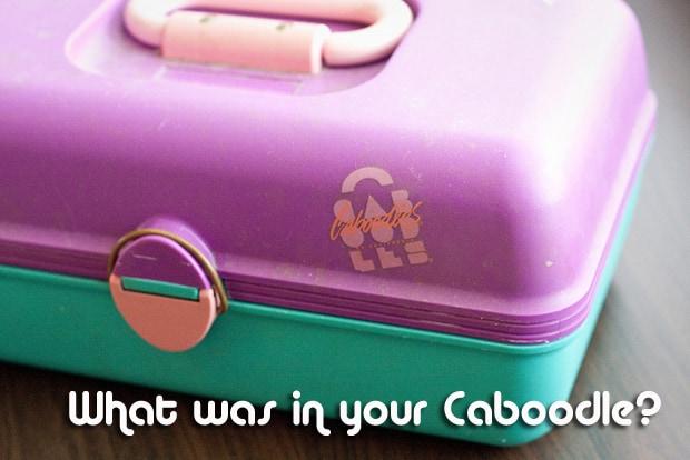 Caboodle-beauty-flashback-1