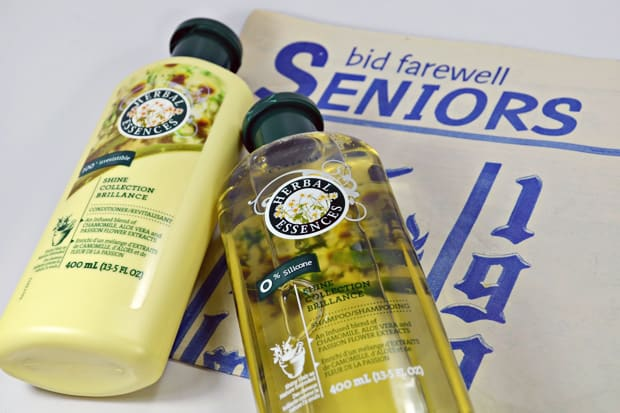 Caboodle beauty flashback Herbal Essences 4 90s Beauty Throwback: What Was in Your Caboodle?