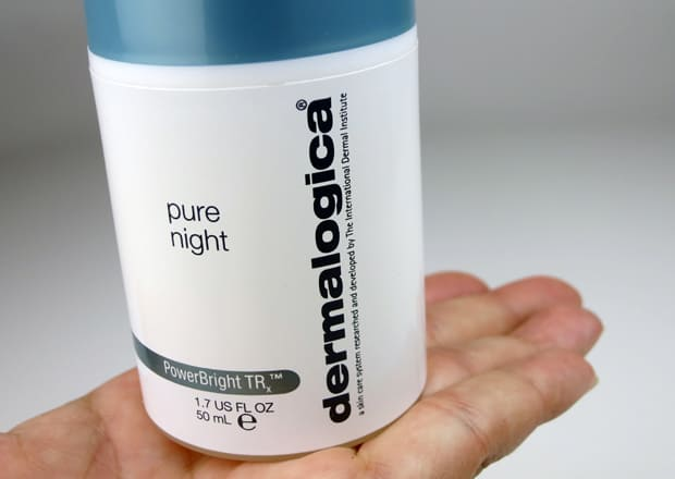 Dermalogica Powerbright Trx Review We Heart This