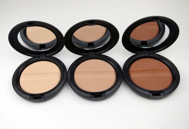 MAC Studio Sculpt defining powder 3 Holy Grail Beauty Products: MAC Studio Sculpt Defining Powder