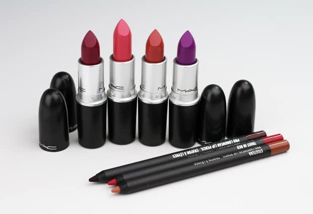 MAC-matte-lipstick-swatches-3