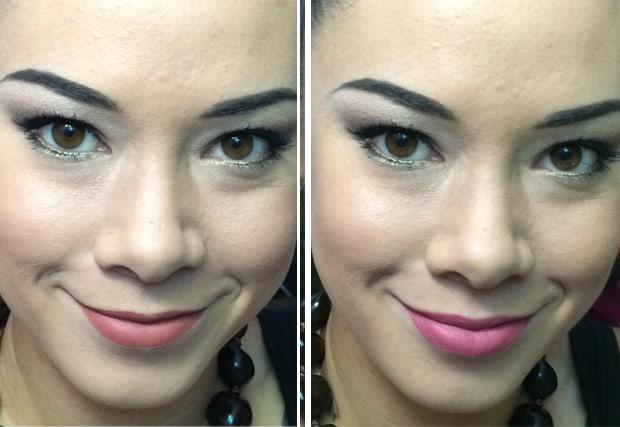 MAC-matte-lipstick-swatches-Nouvelle Vogue