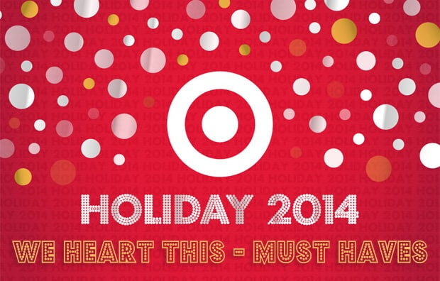 Target-Holiday-2014-must-haves-intro