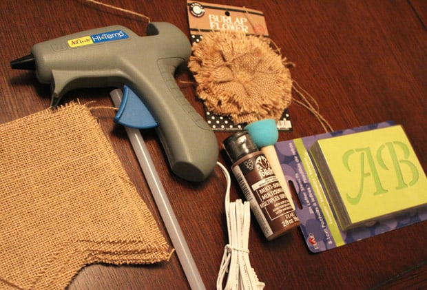 Thanksgiving-easy-diy-projects-2849