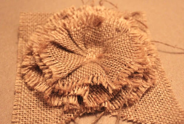 Thanksgiving-easy-diy-projects-2865