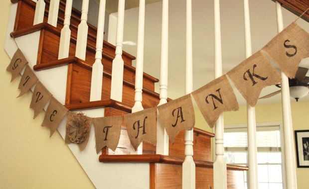 Thanksgiving-easy-diy-projects-2878