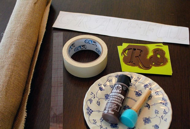 Thanksgiving-easy-diy-projects-2932