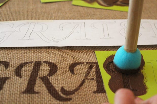 Thanksgiving-easy-diy-projects-2936