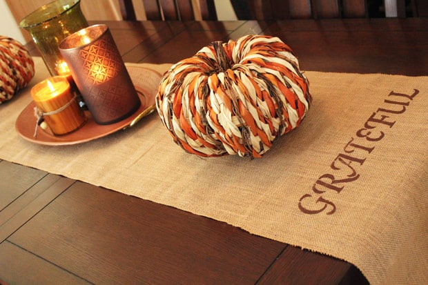 Thanksgiving easy diy projects 2999 2 Easy DIY Projects for Thanksgiving