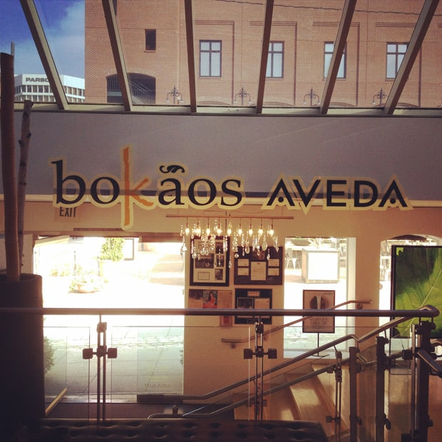 Bokaos-Aveda-Salon
