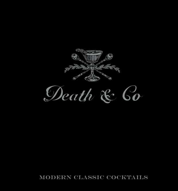 Cocktail-Aficionado-Gift-Guide-death-co-book